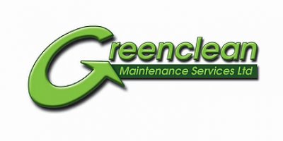 Greenclean Maintenance