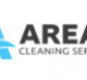 Areal Cleaning Services