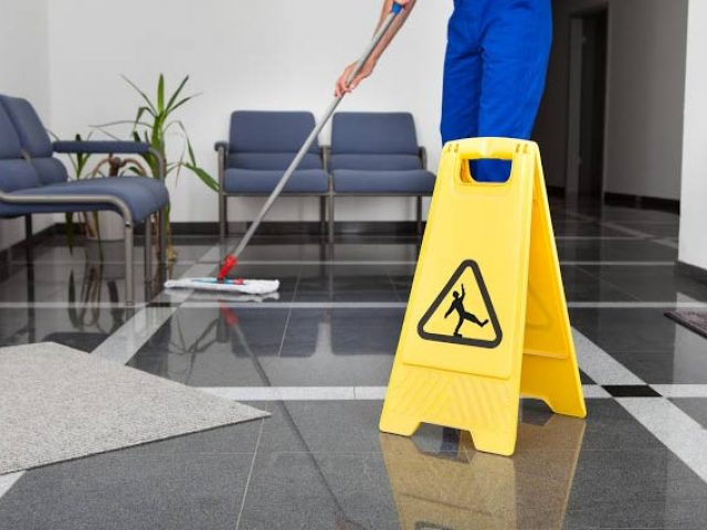 Brilliant Cleaning Service