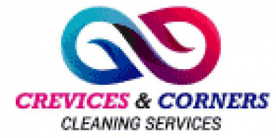 Crevices & Corners Cleaning Services