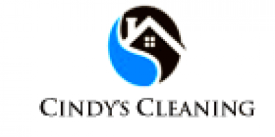 Cindy's Residential and Commercial Cleaning