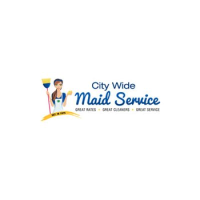 City Wide Maid Service