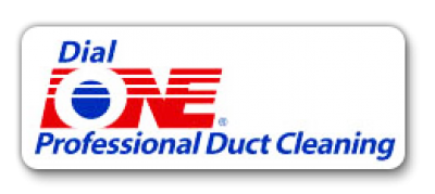 Dial One Duct Cleaners