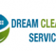 Dream Cleaning Service
