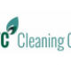 DWFC Cleaning Group