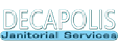 Decapolis Janitorial Services