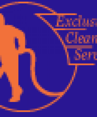 Exclusive Cleaning Services Inc