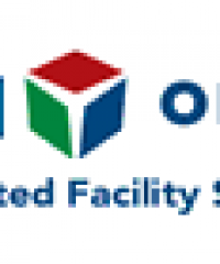 Omni Facility Services Canada Limited