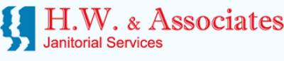 H.W. & Associates Janitorial Services