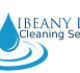 IBEANY Cleaning Services
