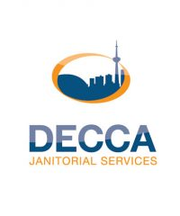 Decca Janitorial Services