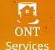 ONT Services