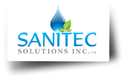 Sanitec Solutions Inc