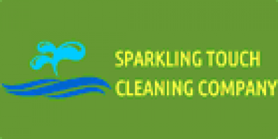 Sparkling Touch Cleaning