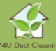 V4U Dryer Duct Cleaning