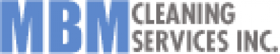 MBM Cleaning Services Inc.