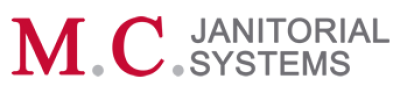 M.C. Janitorial Systems