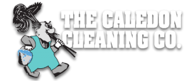 The Caledon Cleaning Co.